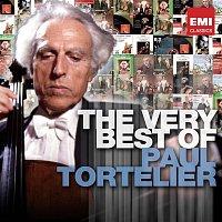 Paul Tortelier – The Very Best of Paul Tortelier