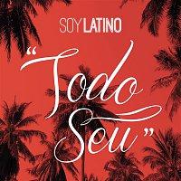 Latino, Well – Todo Seu