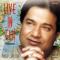 Anup Jalota – Live In Fiji Vol.  2