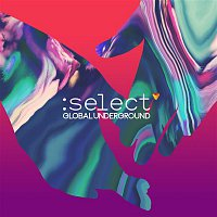 Various Artists.. – Global Underground: Select #2