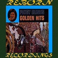 Patsy Cline – Patsy Cline's Golden Hits (HD Remastered)