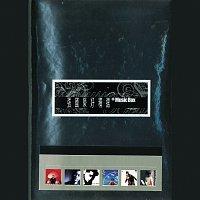 Leslie Cheung – Zhang Guo Rong Hao Jing Xuan + Music Box