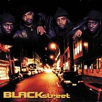 Blackstreet – Blackstreet