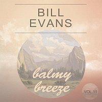 Bill Evans – Balmy Breeze Vol. 11