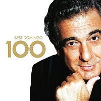 Plácido Domingo, Bebu Silvetti, Miami Symphonic Strings – 100 Best Placido Domingo