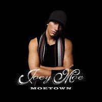 Joey Moe – Moetown