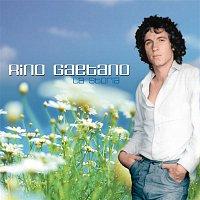 Rino Gaetano – La Storia