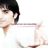 Basshunter, Dani Mata – Al Final [E- Single (Spanish Version)]