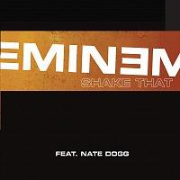 Shake That [Radio Edit Version]