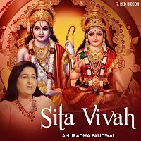 Anuradha Paudwal – Sita Vivah