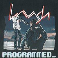 Justin Lavash – Programmed