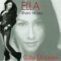 Ella – Ilham Bicara
