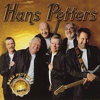 Hans Petters – 22 beste