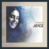Joyce – Retratos