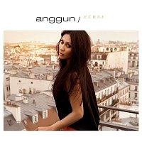 Anggun – Echos