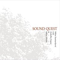 Milan Stanisavljevic – Sound Quest