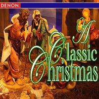 Různí interpreti – Classical Christmas