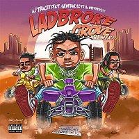 AJ Tracey – Ladbroke Grove (Remix) [feat. General Levy & Novelist]