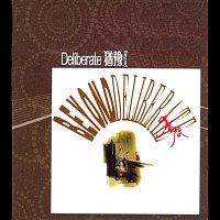 Beyond – Deliberate You Yu