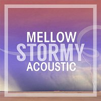Various  Artists – Mellow Stormy Acoustic