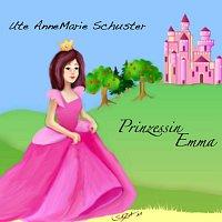 Ute AnneMarie Schuster – Prinzessin Emma