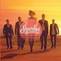 Superbus – Sunset