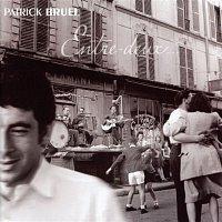 Patrick Bruel – Entre Deux