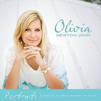 Olivia Newton-John – Portraits: A Tribute To Great Women Of Song