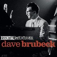 Dave Brubeck – Essential Standards [eBooklet]