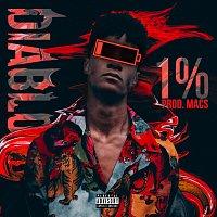 Diablo – 1%