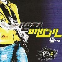 Varios Artistas – Rock Brasil - 25 anos singles, remixes e raridades - Volume 02