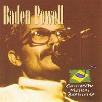 Baden Powell – Enciclopédia Musical Brasileira