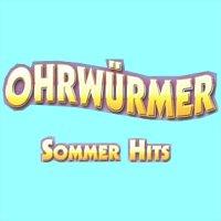 Různí interpreti – Ohrwurmer - Sommer Hits