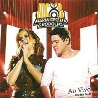 Maria Cecília & Rodolfo – Ao Vivo Em Sao Paulo [Ao Vivo Em Sao Paulo / 2010]
