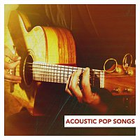 Acoustic Pop Songs