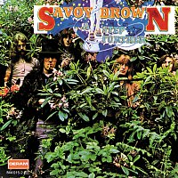 Savoy Brown – A Step Further