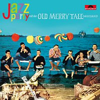 Old Merry Tale Jazzband – Jazzparty mit der Old Merry Tale Jazzband