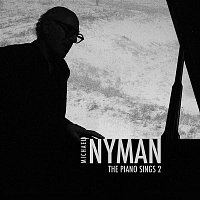 Michael Nyman – The Piano Sings, Vol. 2