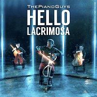 The Piano Guys, Adele Adkins, Gregory Kurstin, Wolfgang Amadeus Mozart, Adele – Hello / Lacrimosa