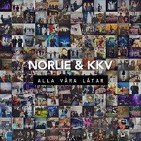 Norlie & KKV – Alla vara latar
