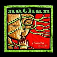 Nathan – Jimson Weed