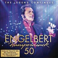 Engelbert Humperdinck – Engelbert Humperdinck: 50