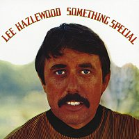 Lee Hazlewood – Something Special