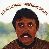 Lee Hazlewood – Something Special