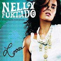 Nelly Furtado – Loose