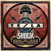 TESLA – Taste Like + Shock