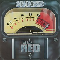 Fist – In The Red