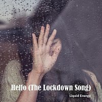 Hello (The Lockdown Song)