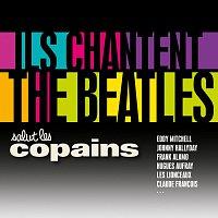 Různí interpreti – Ils chantent les Beatles