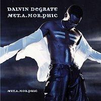 Dalvin DeGrate – Met.A.Mor.Phic